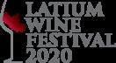 Latium Wine Festival
